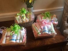 Forever Business, Forever Aloe, Safari Party, Forever Living Products, Gift Hampers, Aloe Vera, Christmas Gifts, Health, Victoria