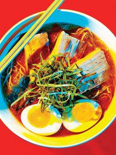 Food - Best of New York 2014 -- New York Magazine