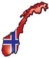 Norway: Visas, Residence, Work Permits and More