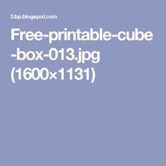 Free-printable-cube-box-013.jpg (1600×1131)