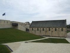 Chateau Ducal