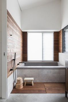 15 Exciting Modern Minimalist Interior Design That Stunning And Awesome Interior Exterior, Bathroom Interior Design, Interior Design Living Room, Bad Inspiration, Bathroom Inspiration, Bathroom Ideas, Rental Bathroom, Bathroom Taps, White Bathroom
