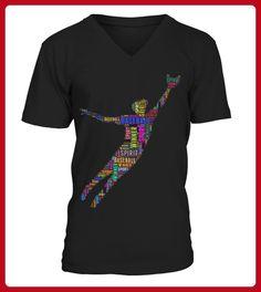 baseball best typography - Baseball shirts (*Partner-Link)
