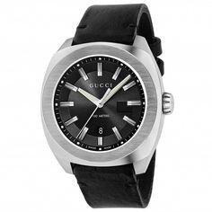 bf632eddd6744 موقع بيع - Gucci Watch  عطور رجالية  هدايا رجالية  ساعات ألماس  السعودية   الإمارات