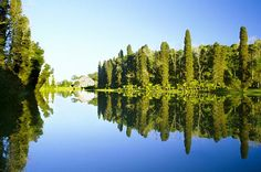 Lago Negro - Gramado - Rio Grande do Sul - Brasil