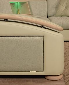 Мягкая мебель от производителя «Умные Диваны» в Москве Oak Furniture Land