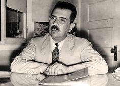 Búscame en el ciclo de la vida: Lázaro Cárdenas y el exilio republicano español