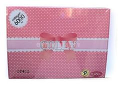 Beauty Set  Colly Collagen 6000 Mg Reduce Wrinkles 30 Sachets Free Facial Hair Epicare Spring A1Remover *** Check this awesome product by going to the affiliate link Amazon.com at the image.