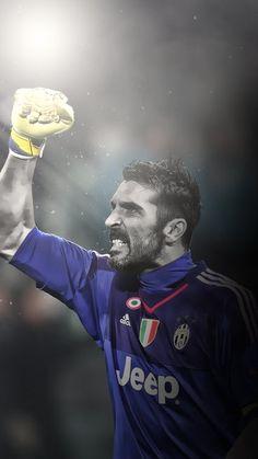 Juventus Football Club - Community - Google+ ac987c1cbc5de