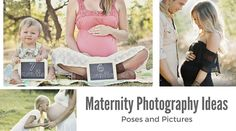 Lookout for the collection of amazing maternity photography ideas and poses which will help you in your photoshoot. Maternity Pictures, Pregnancy Photos, Amazing Photography, Photography Ideas, Maternity Photography, Polaroid Film, Photoshoot, Poses, Photo Ideas