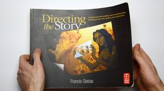 Directing the story Francis Glebas Storyboard Artist, Perspective Drawing, When Someone, Figure Drawing, Art Education, Storytelling, Comic Art, Book Art, Character Design