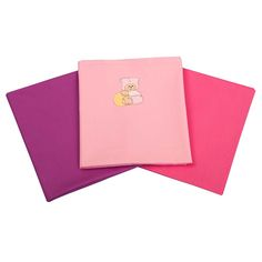 Πάνες αγκαλιάς βαμβακερές σετ 3 τεμαχίων Card Case, Baby Room, Cards, Room Baby, Map, Infant Room, Babies Rooms, Playing Cards, Babies Nursery