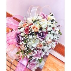 gypso bridal