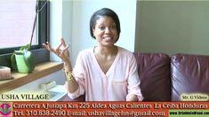 Dr Sebi Testimony By Cherie Amour
