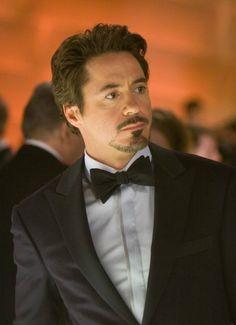 in Iron Man Tony Stark / Iron Man – Robert Downey, Jr. in Iron Man marvel-ous Robert Downey Jr., Tony Stank, Robert Jr, Robert Junior, Iron Man 2008, Iron Man Avengers, Marvel Photo, Iron Man Tony Stark, Marvel Tony Stark