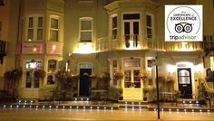 Great Yarmouth, Norfolk: 1-2 Night Stay For Two Plus Breakfast - Up to 19% Off Be beside the seaside with a 1-2 night stay at Henry's on the Prom      Winner of a TripAdvisor 2016 Certificate of Excellence      Boutique B and B offers spacious rooms with stylish and quirky decor      Tuck into a delicious freshly cooked Norfolk breakfast each morning      Includes free Wi-Fi in the rooms and...