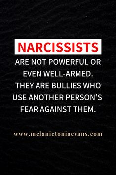 There has never been a more toxic union than when an empath loves a narcissist. If you're an empath and you've fallen in love with a narcissist then be warn Narcissistic People, Narcissistic Mother, Narcissistic Behavior, Narcissistic Abuse Recovery, Narcissistic Sociopath, Narcissistic Personality Disorder, Emotional Abuse, Emotional Healing, Thats The Way