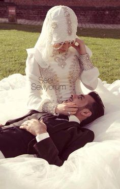This is so adorable! http://www.dawntravels.com/umrah.htm