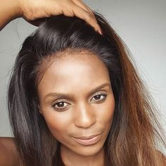 Mongolian Hair Bundle Supplier full lace front wigs human hair cheap glueless full lace wigs uk #fulllacefrontwigshumanhaircheap, www.bqwigs.com