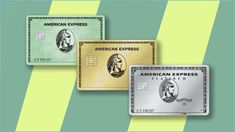 The American Express Gold Card is the best travel card on the market. It provides all of the benefits of a major credit card in addition to rewards and benefits. But there are some things you have to watch out...