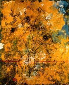 Miquel Barceló Spanish Painters, Spanish Artists, Miquel Barcelo, Majorca, National Museum, Moma, Art Photography, Art Pieces, Sculptures