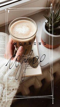 New book and coffee photography lost ideas Ideas De Instagram Story, Friends Instagram, Creative Instagram Stories, Instagram And Snapchat, Instagram Feed, Instagram Posts, Autumn Instagram, Coffee Instagram, Instagram Design