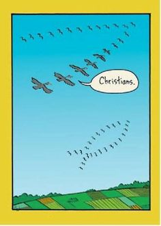 I love formation flying ...