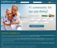 "moron mature dating site If you're a single woman over 50, have you ever wondered ""what do 50-year-old men want in bed"" check out this blog to find out what it's like dating at 50."