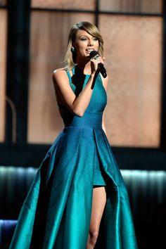 Taylor Swift Hot, Taylor Swift Songs, Taylor Swift Pictures, Taylor Taylor, Taylor Swith, Taylor Swift Wallpaper, Swift Photo, Celebs, Celebrities