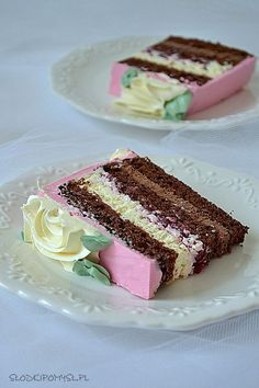 Nutella, Tiramisu, Creme, Tea Party, Cheesecake, Food And Drink, Cooking Recipes, Birthday Cake, Ethnic Recipes