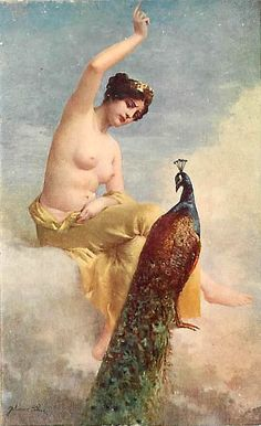 File:The peacock complaining at Juno - Jehanne (1913).jpg