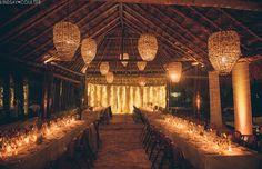 Ziggys-Tulum-Wedding-Photographer-28.jpg 900×580 pixels