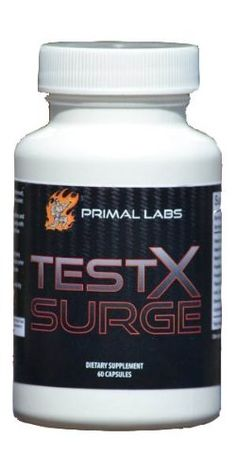 Test X Surge Natural Testosterone Booster Supplement *100% Guaranteed* #testosterone #besttestosteronebooster #testosteronesupplement #increasetestosterone
