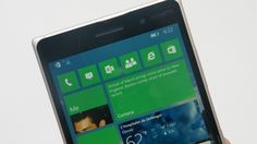 How will Android support work in Windows 10 for Phones? | Want to know the details of how Android apps will run on Windows 10 handsets? Well, read on… Buying advice from the leading technology site