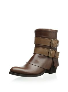 Sendra Women's Debora Fold Over Double Buckle Boot, http://www.myhabit.com- they actually have it in a size 5.5!!!!