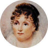Hannah (Hoes) Van Buren Family Tree along with family connections to other famous kin. Genealogy charts for Hannah (Hoes) Van Buren may include up to 30 generations of ancestors with source citations. Genealogy Chart, Us Presidents, Family Trees, History, Charts, Artwork, Families, Painting, Lady