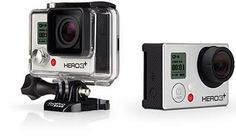 **LOST** I lost my Gopro yesterday at Currimundi Lake, Sunshine Coast, Queensland, Australia! It was left next to the showers near the cafés and what not. It's a Gopro Hero3 Silver. It was attached to an SP Gadgets pole (black with a blue cap at the bottom) which extends to about a metre. I willRead More