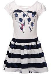 Lemonmint Dresses & Frocks for Girls - Buy Kids Dresses & Frocks ...