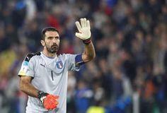 Lione-Juventus 0-1: gli highlights Lione 0-1 Juventus: gli highlights  Le parate di Buffon, il gran goal di Cuadrado e non solo.   CONTINUA A LEGGERE L'ARTICOLO E, SOPRATTUTTO, GUARDA LE IMMAGINI.................................. #juventus #lione #buffon #cuadrado
