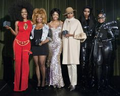 real-housewives-of-atlanta-season-5-finale-costume-party