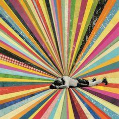 kleurrijke-collages-1