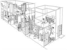 furuya design blogの画像|エキサイトブログ (blog)                                                                                                                                                                                 もっと見る