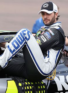 Google Image Result for http://i2.cdn.turner.com/si/2011/writers/lars_anderson/03/04/Las.Vegas.preview/Jimmie-Johnson-Vegas.jpg