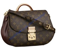 We offer more styles of Replica louis vuitton handbags,Cheap new louis vuitton bags,With quality,Up to discount. Louis Vuitton Handbags 2017, Handbags On Sale, Purses And Handbags, Luxury Handbags, Designer Handbags, Leather Handbags, Bordeaux, Name Brand Handbags, Fake Designer Bags