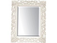 Coach House Chateau Large Carved Mirror £598.80