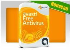 Télécharger Avast 7 antivirus gratuit