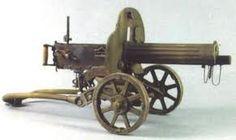 d day machine gun games