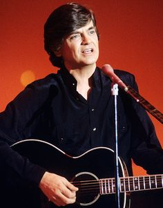 Phil Everly  The younger brother of the Everly Brothers duo passed away on Jan. 3 at the age of 74 after suffering from chronic obstructive pulmonary disease..