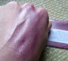 Soft Pink: http://www.kolorowka.com/pl/p/Soft-Pink/350