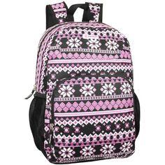 f26952a0e 24 melhores imagens de mochilas em 2019   Backpacks, Backpack bags e ...